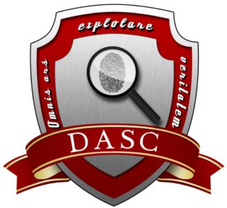 Детективное агентство РФ - услуги