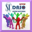 DASC Group частные детективы