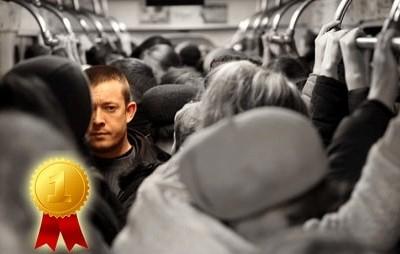 Найти человека – розыск людей