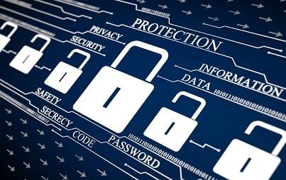 Безопасность информационных систем