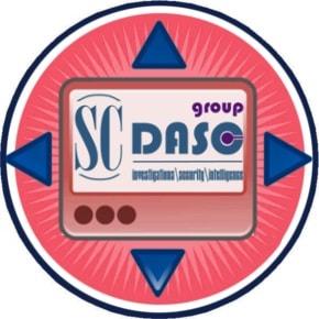 Деятельность агентства DASC - Россия