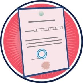 Официальная лицензия на частный сыск