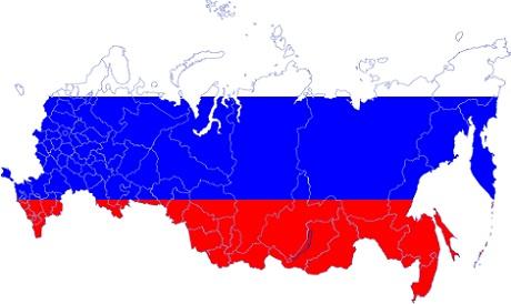 Услуги частного детектива в Российской Федерации