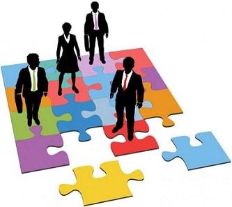 Бизнес поручения и нестандартные ситуации