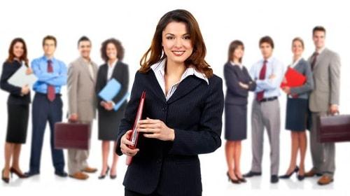 Проверка кадров перед приемом на работу в России