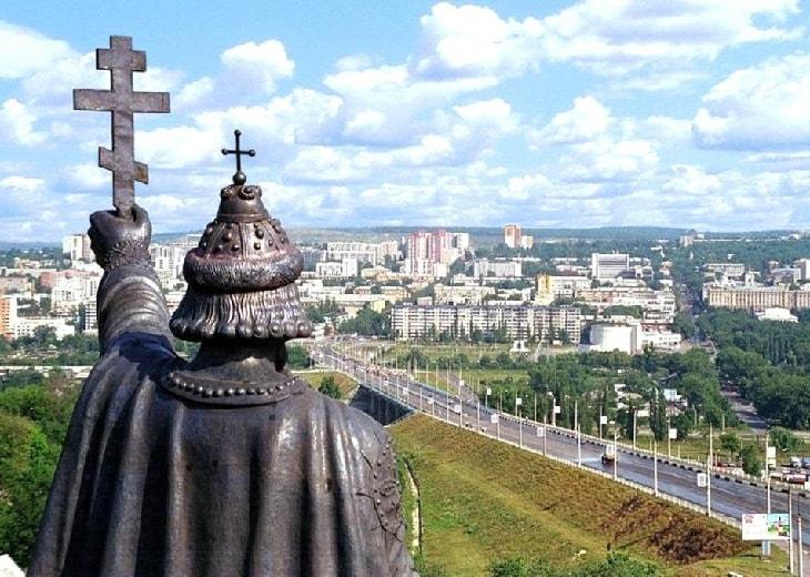Детектив Белгород и Старый Оскол