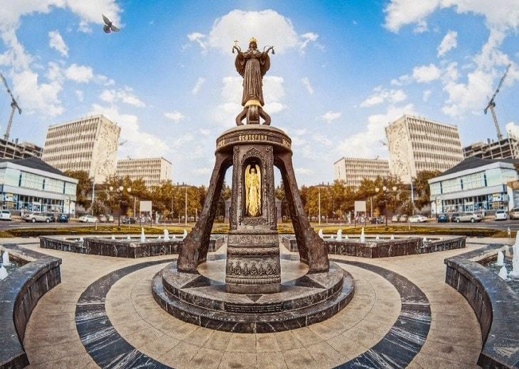 Детектив Краснодар, Армавир, Анапа, Сочи, Адлер